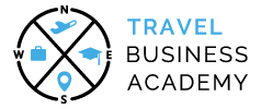 Travel Business Academy